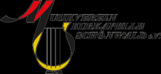 Musikverein Kurkapelle Schönwald